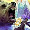 bitcoin, биткойн