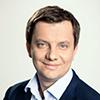Борис Городецкий, генеральный директор сервиса «Ваш Провизор»