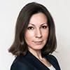 Дарья Носова, менеджер юридической практики O2 Consulting
