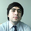 Евгений Панкратов, старший консультант налоговой практики O2 Consulting