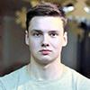 Михаил Ежов, сооснователь Anryze