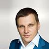 Сергей Рябов, основатель Ahoolee