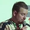 Валерий Сысик, Директор по разработке программного обеспечения, Петер-Сервис