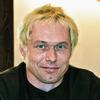 Alex Mogilevsky Алекс Могилевский Ms, Microsoft Яндекс Yandex