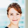 Анна Вероника Дорогуш, руководитель группы разработчиков СatBoost, Яндекс Yandex