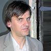 Борис Овчинников, сооснователь агентства Data Insight