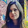 Дарья Гаврилова, Scloud