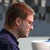 Илья Михайлов, директор по дизайну Яндекса
