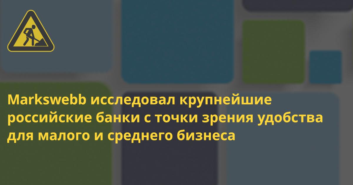 Кожвендиспансер брянск телефон