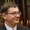 Павел Чиков, Международная правозащитная группа Агора