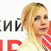 Анастасия Верещагина, менеджер по рекламе и PR в Deskun