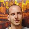 Андрей Новосельский, руководитель разработки рекламных технологий ВКонтакте