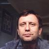 генеральный директор BitClave Алекс Бессонов