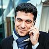Эмин Алиев, управляющий Criteo в России