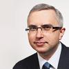 Клековкин Николай, Гендиректор АО СК «Альянс» и ООО СК «Альянс Жизнь», Allianz