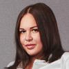 Любовь Ячкова, IMHO, Руководитель отдела видеорекламы