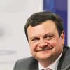 Генеральный директор российской телекоммуникационной компании МегаФон Сергей Солдатенков