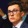 Замгендиректора по правовым вопросам онлайн-кинотеатра Ivi.ru Михаил Платов