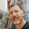 Рональд Минних, Ron Minnich, Ronald minnich, Google, coreboot (ранее LinuxBIOS) замена BIOS и UEFI, NERF