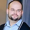 Сергей Афанасьев, менеджер отдела облачных сервисов OnCloud.ru