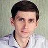 Сергей Лапшин, руководитель проектов в компании Cezurity