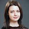 Юлия Носова, руководитель проекта АТОЛ Онлайн