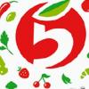 5-rochka