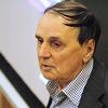 Андрей Зализняк