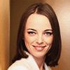 Екатерина Лапшина, Marsfield Capital CEO, Okko владелец