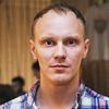 Максим Бабичев, глава игровой платформы ВКонтакте, исполнительный продюсер Mail.Ru Games Ventures