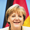 меркель-фрау