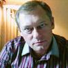 Основатель «Пятерочки» Андрей Рогачев
