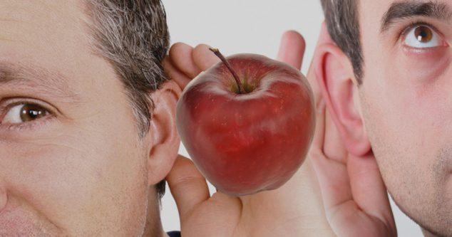 шазам-с-дисконтом-apple