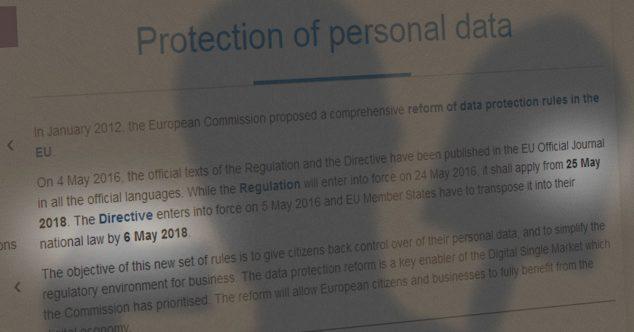 защита-пд-в-европе-с-мая-2018