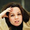 Ангелина Решина, директор по маркетингу компании-провайдера услуг сети доставки контента CDNvideo