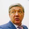 Ризван Курбанов, депутат Госдумы