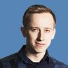 Андрей Рогозов, управляющий директор ВКонтакте, Mail.ru Group