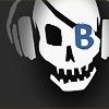 ВКонтакте VK пиратство