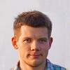 Антон Рязанов, Яндекс.Драйв