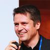 руководитель игровой платформы «Одноклассников» Артур Шакалис