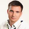 Михаил Конев, руководитель бизнес-направления Boxberry группы компаний «Урал-Пресс»