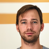 Михаил Шершнев, создатель нового приложения для знакомств Chatto