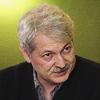 Евгений Ломизе, директор по стратегическому развитию рекламных технологий Яндекса