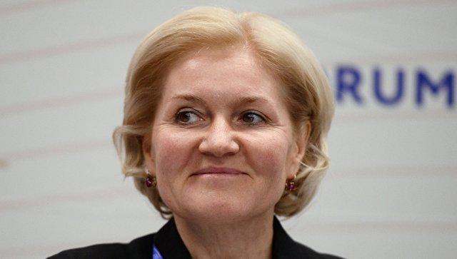 Государство поддержало инициативы «Яндекса» в образовании