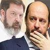 Максим Ксензов, Герман Клименко