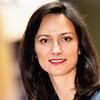 Mariya Gabriel, Digital Economy and Society, Мария Габриэль, еврокоммисар по цифровой экономике