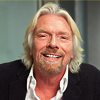 Ричард Брэнсон Richard Branson Virgin Group