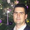 Исполнительный директор SafeCrow Антон Бутивщенко
