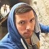 Арсений Ашомко, ВКонтакте, директор по развитию медиа
