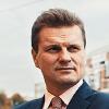 «Делимобиль» Леонид Сысоев, гендиректор